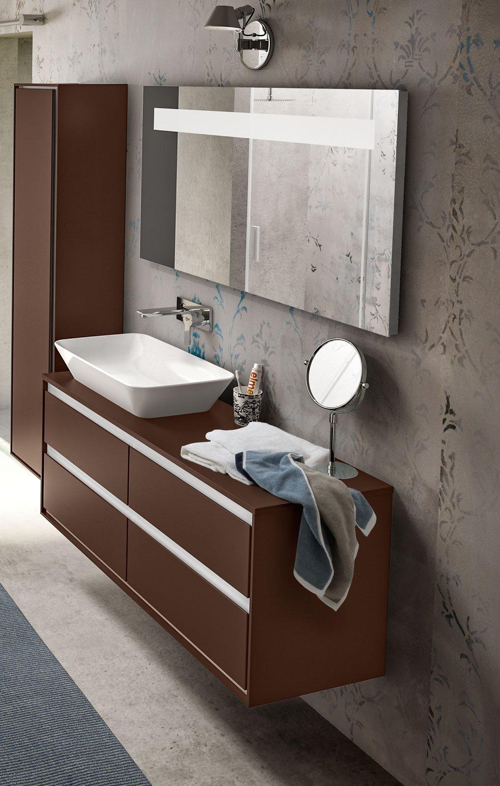 Ristrutturare il bagno di casa con la detrazione fiscale for Detrazione per arredamento