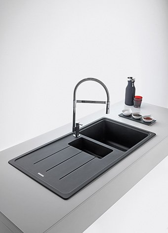 Lavelli per la cucina cose di casa - Cose per la casa on line ...
