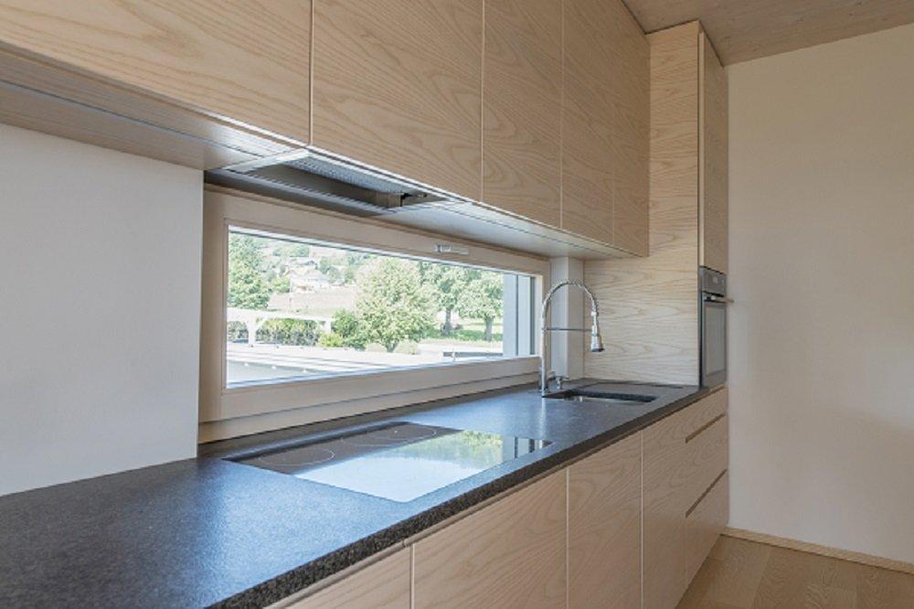 Finestre con triplo vetro in promozione - Cose di Casa