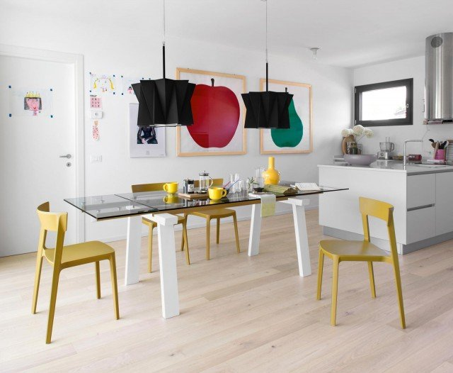 4-Calligaris---TAVOLO-LEVANTE-&-Skin_up