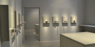 CEA: nuovo showroom nel cuore di Brera