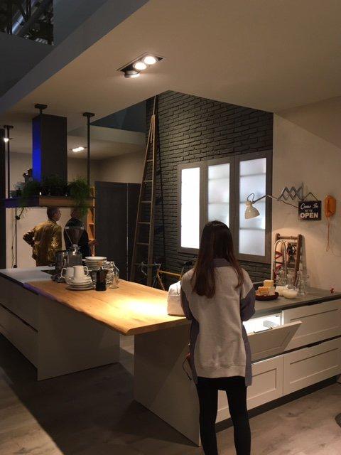 Fullsizerender cose di casa for Casa rugiati