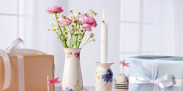 Festa della Mamma: 3 idee regalo (utili) per la casa