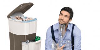 Tari 2016: guida alla tassa sui rifiuti