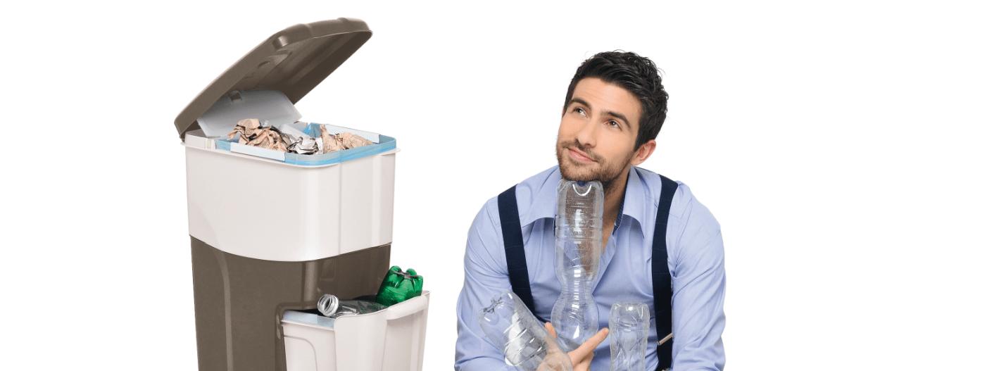 Tari 2016 guida alla tassa sui rifiuti cose di casa for Case mobili normativa 2016