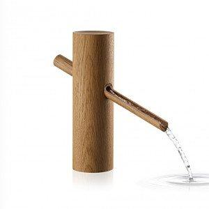 Zen (design Stine Gam & Enrico Fratesi GamFratesi) di Axor