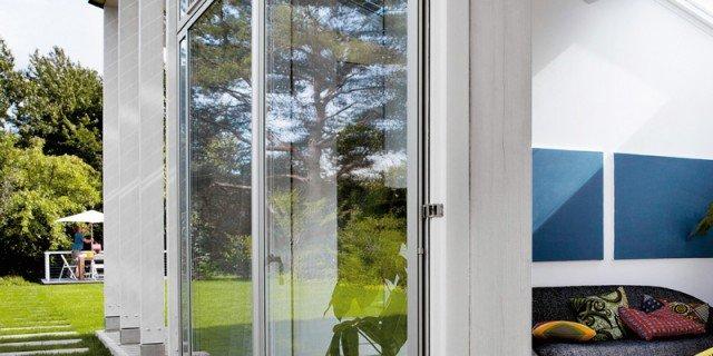 Arredamento casa oltre i 100 mq idee e progetto for Semplici piani di una casa colonica