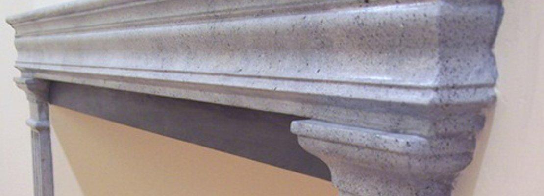 decorazione come ottenere l 39 effetto marmo o pietra cose