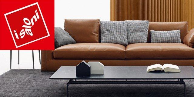 tendenze arredamento soggiorno tendenze per il soggiorno al salone del mobile 2016 cose