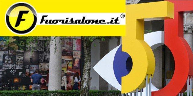 Fuorisalone 2016: in Statale omaggio a Jacobsen e design brasiliano