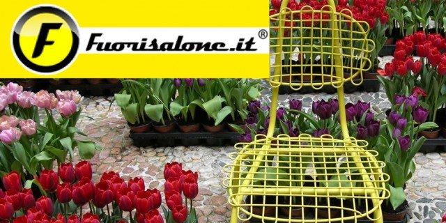 Il design olandese a Milano