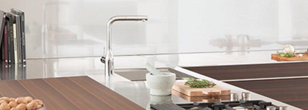 Best Rubinetto Cucina Ikea Photos - Home Interior Ideas ...