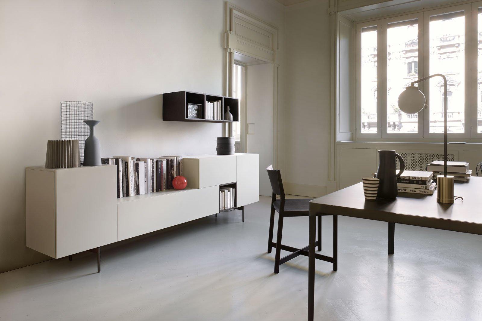 Cose di casa arredamento casa cucine camere bagno normativa - Syntilor rinnova tutto speciale mobili ...