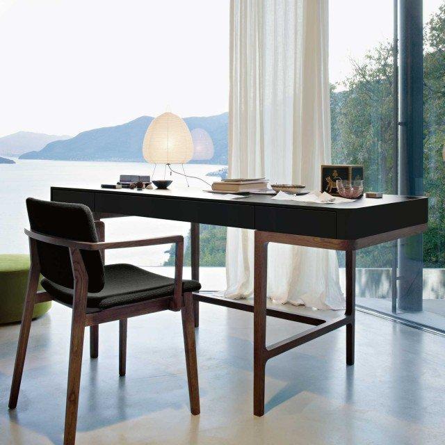 foto4_Lema---Scrittoio-Victor---Design-Roberto-Lazzeroni-(a)