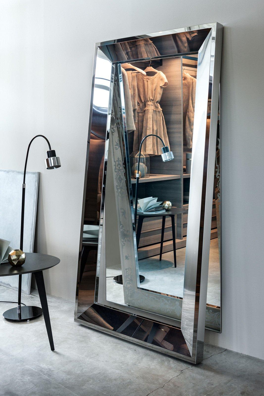 Cose di casa arredamento casa cucine camere bagno for Accessori casa moderna