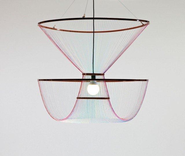 lampada-STUDIO-SUSANNE-DE-GRAEF_3_Lamp