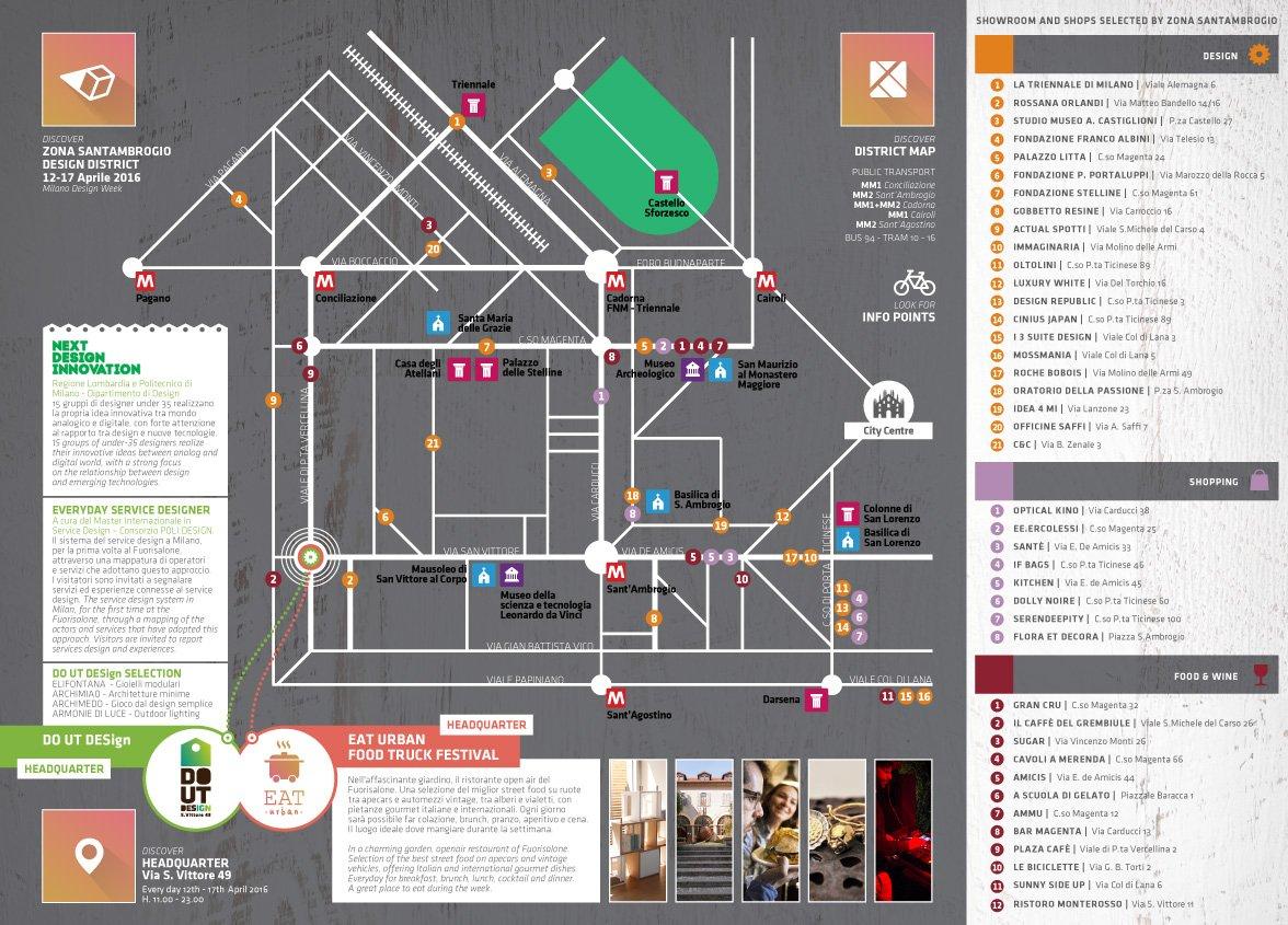 Mappa zonasantambrogio2016 rerurban cose di casa for Design della mappa di casa