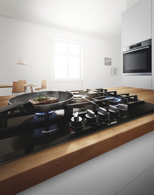 Misura giusta cose di casa for Nuovi piani di casa inghilterra
