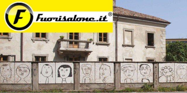 Le iniziative alla Cascina Cuccagna per il Fuorisalone 2016