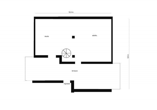 pianta-secondo-e-terzo-piano-Bolzonella_Pagina_2