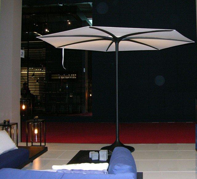 royal-botania-ombrellone