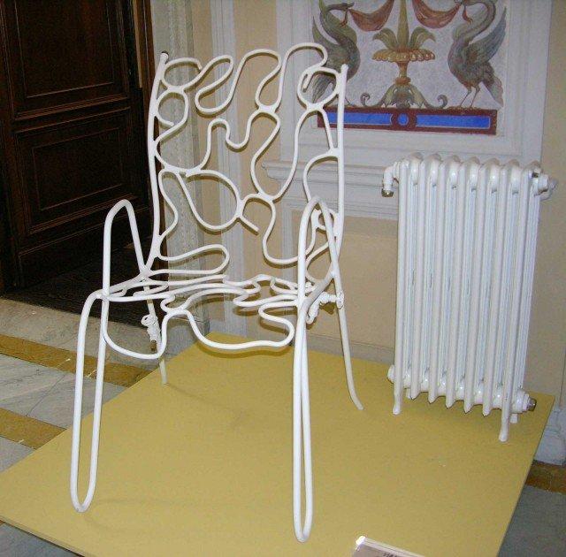 sedia-colirofero-2