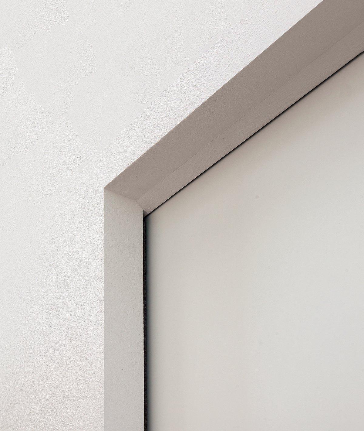 Guida alla scelta della porta 3 tipi a confronto cose - Tipi di porta ...