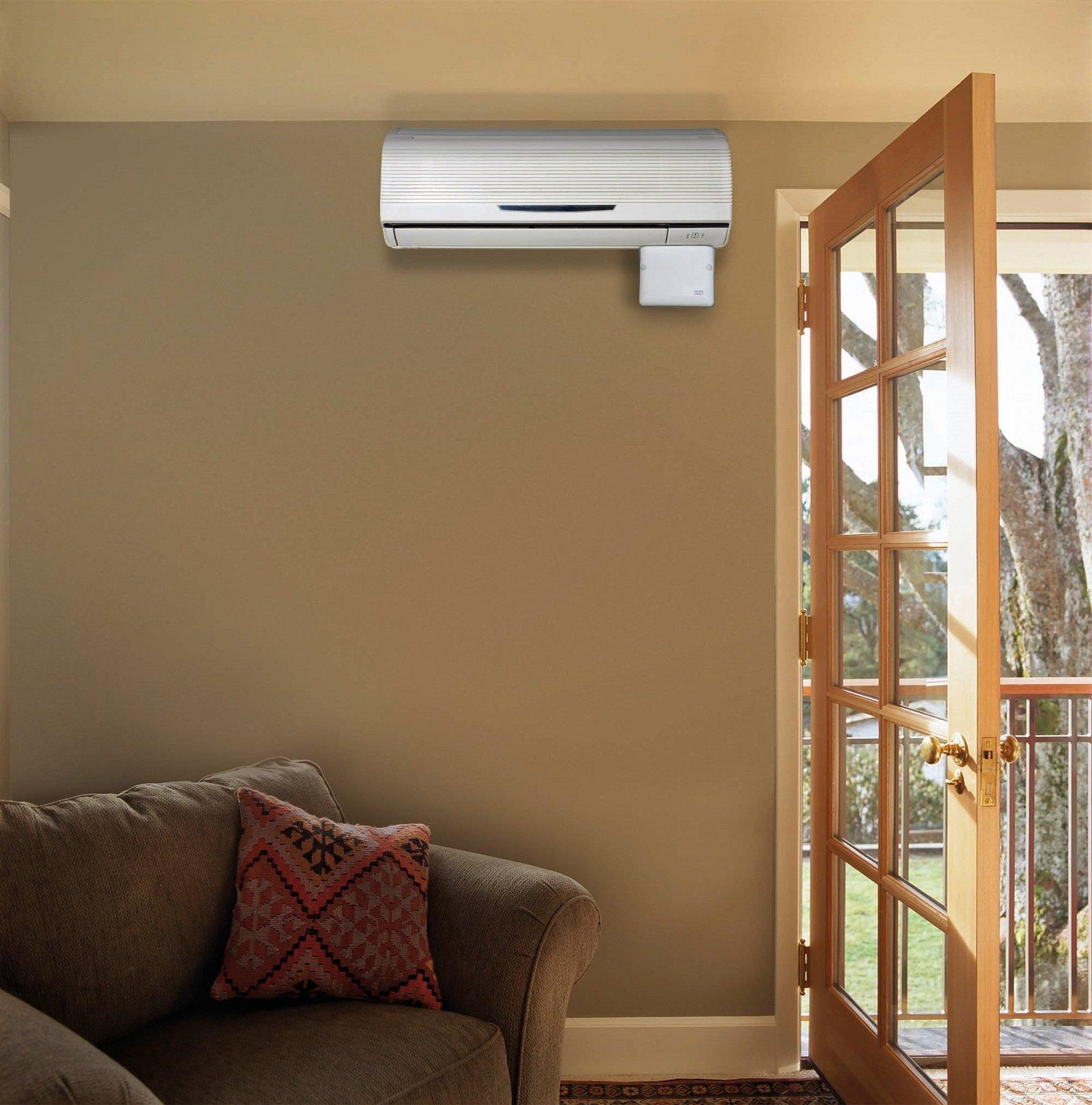 Come smaltire la condensa del climatizzatore cose di casa for Climatizzatore casa