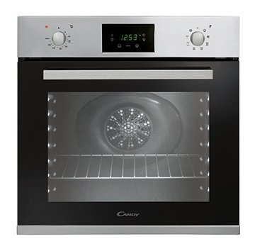 candy-FVPE729-6X-forno-incasso