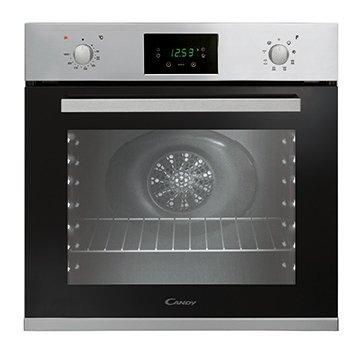Forno elettrico ben dotato anche a costo contenuto cose di casa - Migliore marca forno da incasso ...