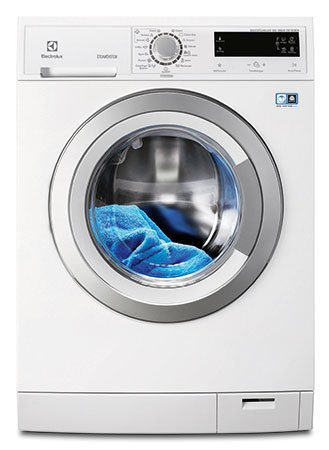 1electrolux-EWF1407MEW-lavatrice-a-vapore