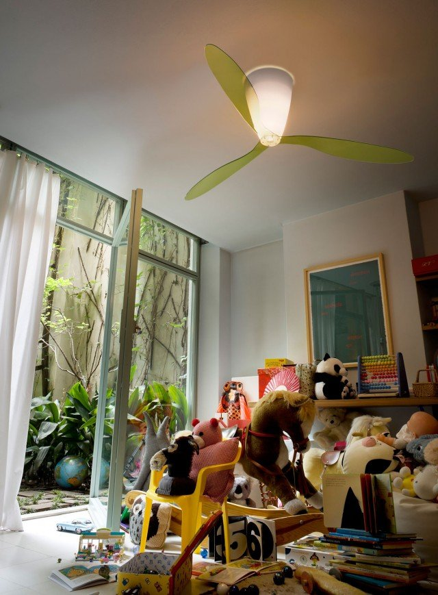 1luceplan-BLOW-ventilatore-soffitto