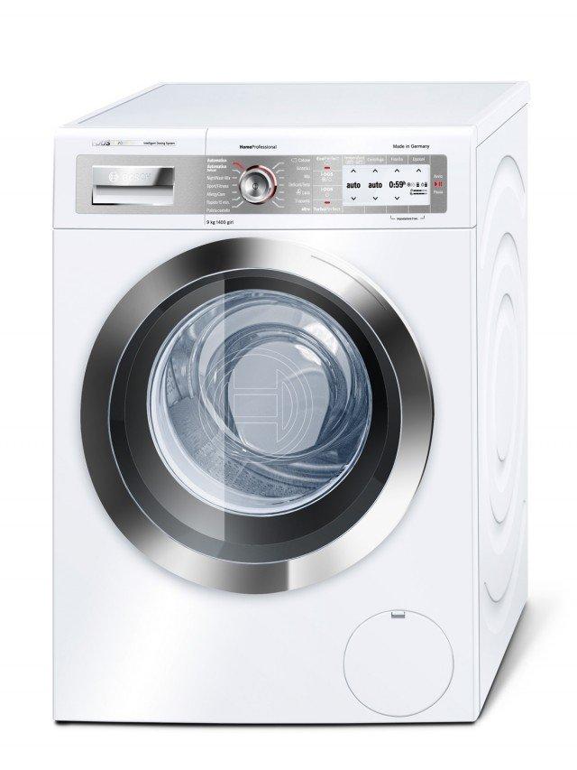 2-bosch-WAY28849II-lavatrice-alta