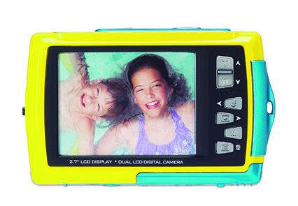 2imaginarium-82635 G201-macchina fotografica