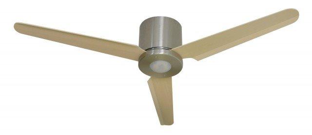 2italexport-Flat-Led-ventilatore-soffitto