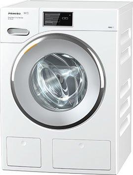 2miele-WMV-960-lavatrice-a-vapore