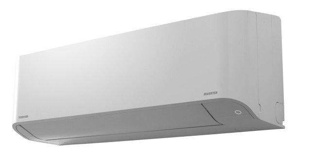 2toshiba-MIRAI-climatizzatore-fisso