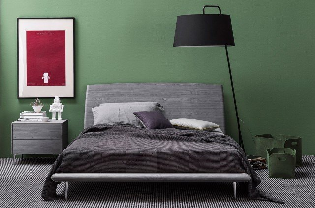 3-Calligaris---Comodino-BOSTON_letto-Dixie