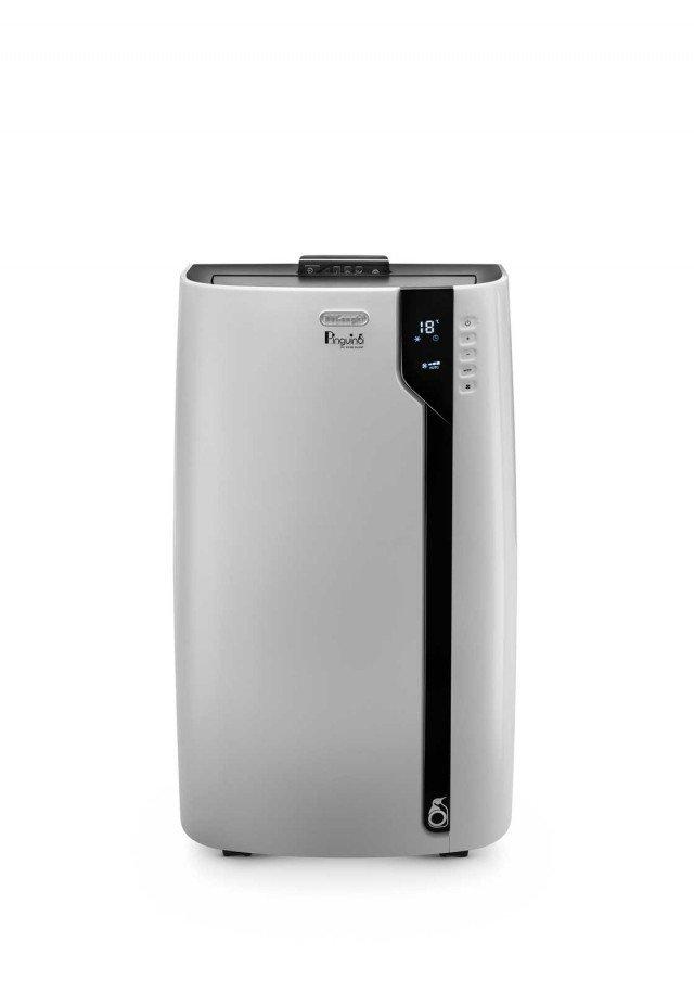 3-Delonghi-Pinguino_EX100-portatile