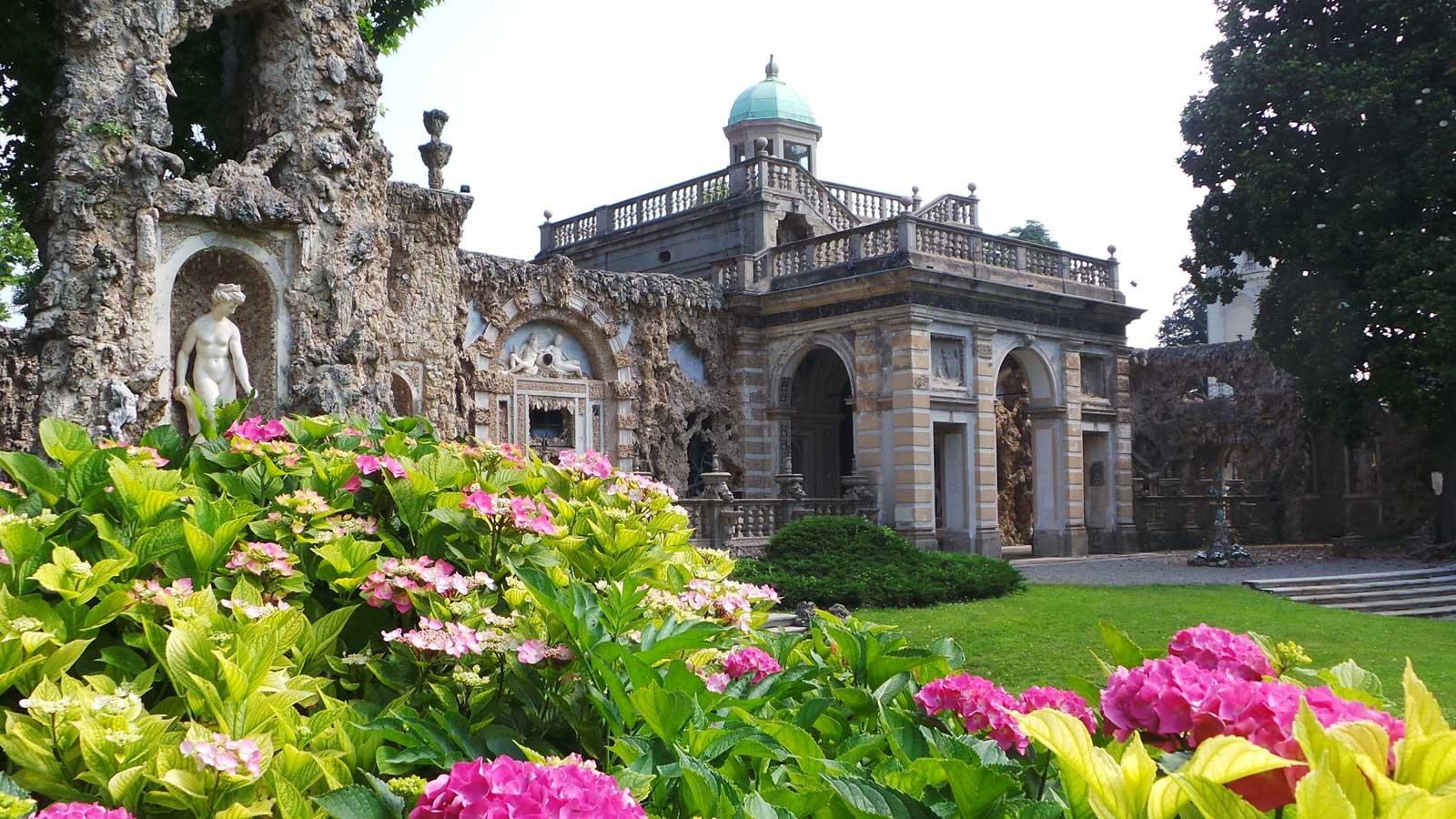 Villa Regina Matrimonio It