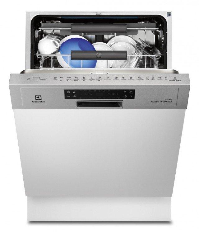 3-electrolux-TP3003R5X-lavastoviglie-alta