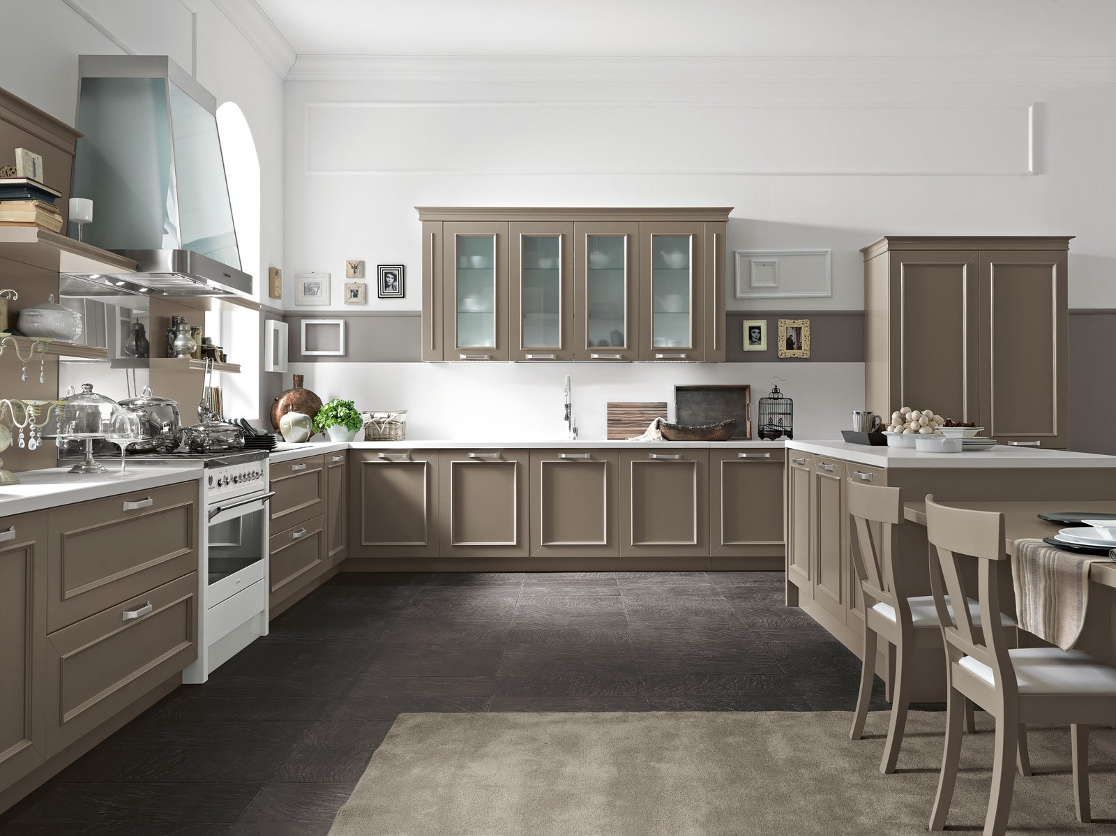 Cucine Eleganti. Best Cucine Eleganti With Cucine Eleganti. Great ...