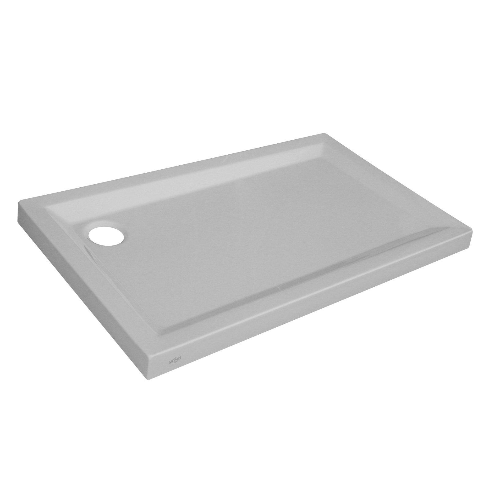Bagno trasformare la vasca in doccia cose di casa for Box doccia 70 x 70 leroy merlin