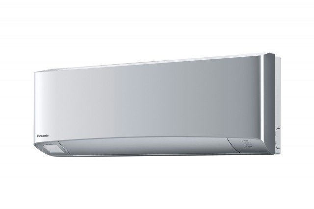 3panasonic-PanasonicAirConditioning_EthereaZ-XZ_Silver-climatizzatore-fisso