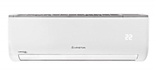 4ariston-Nevis-frontale-climatizzatore-fisso