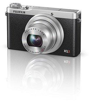 4fujifilm-X-Q2_Silver-macchina fotografica