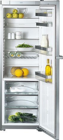 4miele-K14827-sd-frigorifero