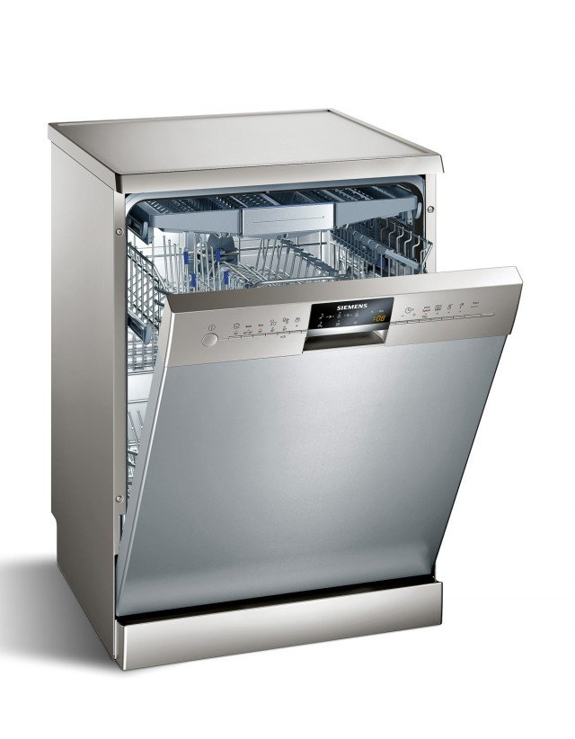 4siemens-iSensoric_SN26P892EU-lavastoviglieok