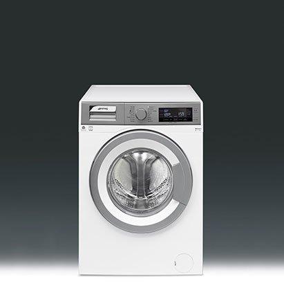 4smeg-WHT814LSIT-1-lavatrice-a-vapore