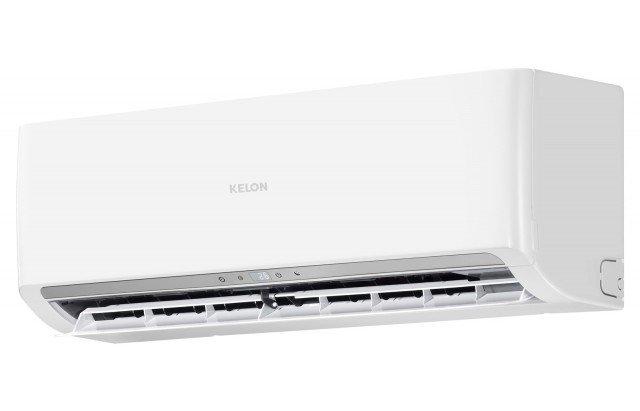 5Hisense-Breeze-climatizzatore-fisso